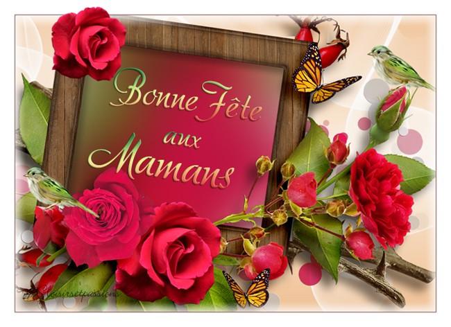 Cartes pour la fête des mamans Bonne_24