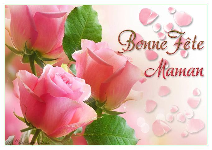 Cartes pour la fête des mamans Bonne_26