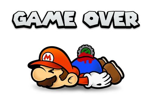Projet Mario [3nd topique]. ABANDON. J'en commence un nouveau ? XD - Page 22 Hellom10