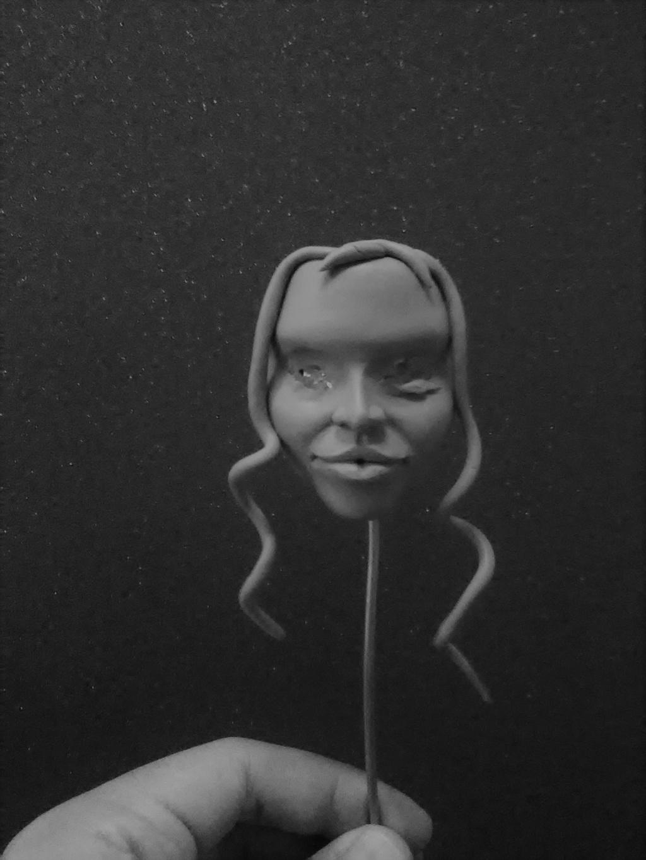 Sculpture de Diablo21 : Statues et bustes Img_2012