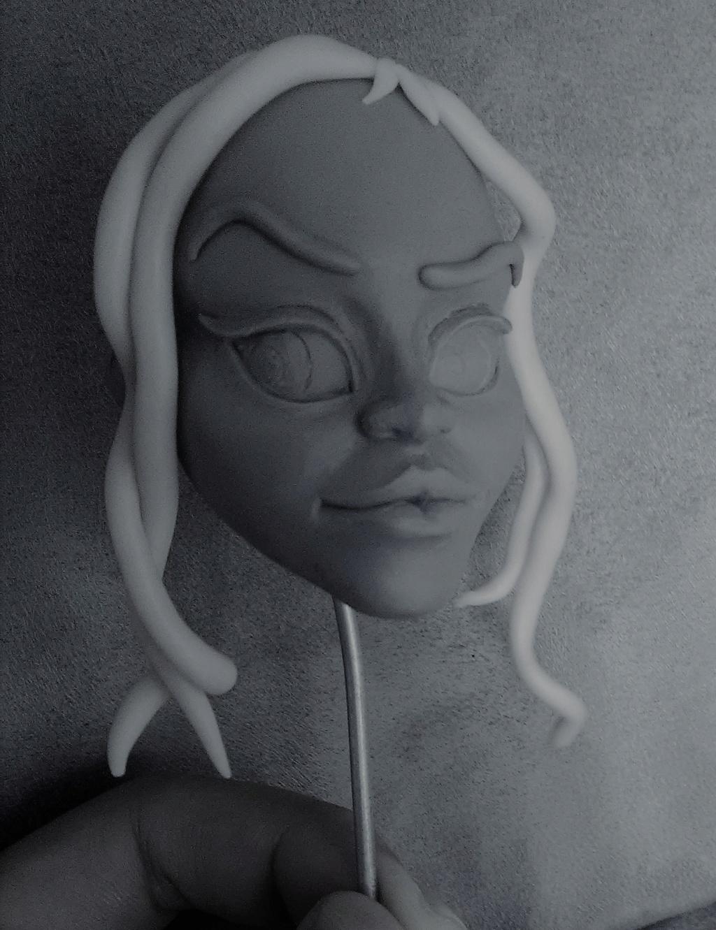 Sculpture de Diablo21 : Statues et bustes Img_2013