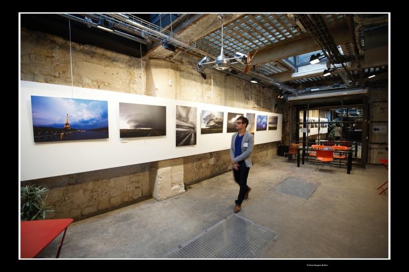 Exposition en septembre à Paris. _jjk1710