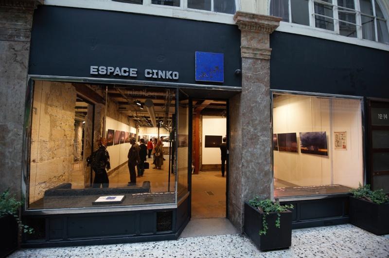 Exposition en septembre à Paris. _jjk1711