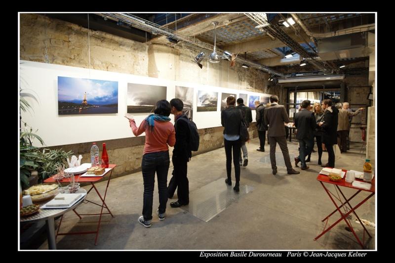 Exposition en septembre à Paris. _jjk1713
