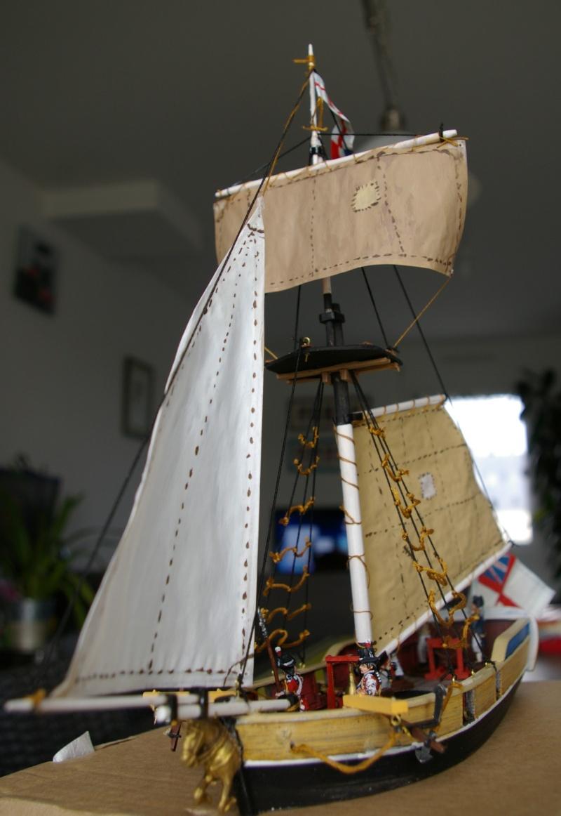 marin anglais et navire so british!!!!! Brish_10