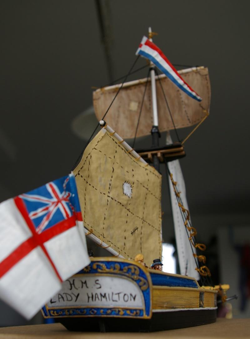 marin anglais et navire so british!!!!! Brish_11