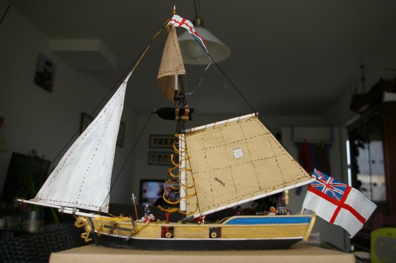 marin anglais et navire so british!!!!! Brish_12