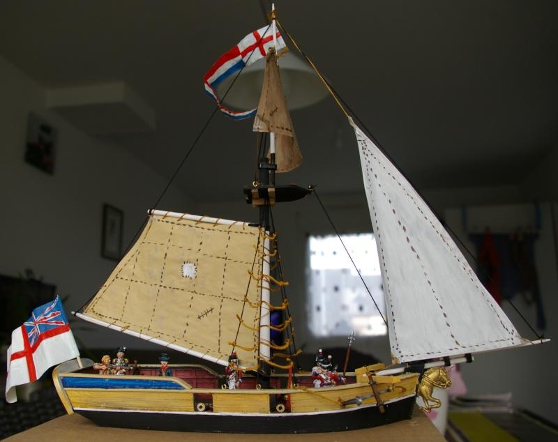 marin anglais et navire so british!!!!! Brish_13