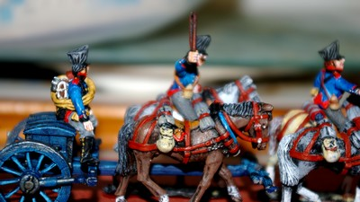 artillerie prusienne !28mm calpe miniature!! Calpe_22