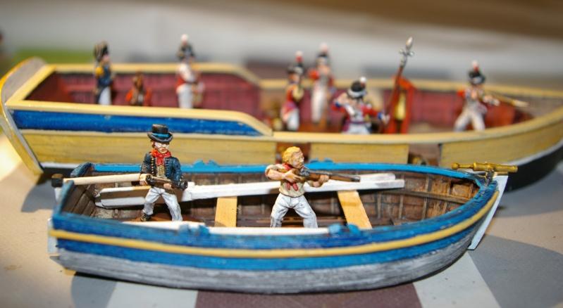 marin anglais et navire so british!!!!! Hms_ha10