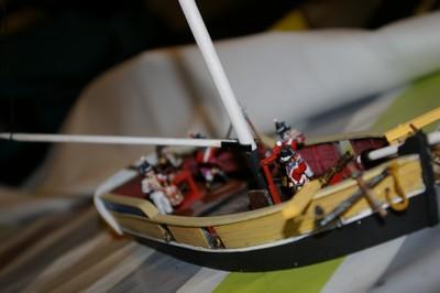 marin anglais et navire so british!!!!! Hms_ha12