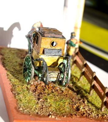 la malle poste 28mm westfalia miniature Malle_10
