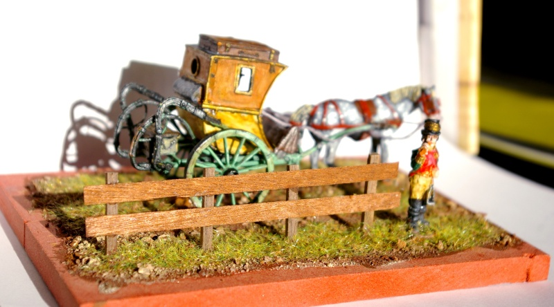 la malle poste 28mm westfalia miniature Malle_11