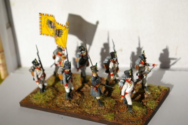 autrichien (perry miniature ,plastique) 28mm Malle_12