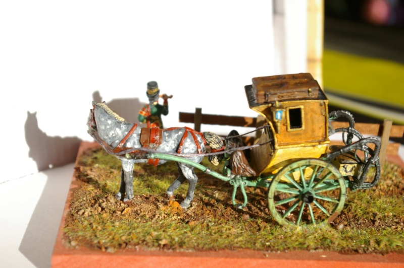 la malle poste 28mm westfalia miniature Malle_15