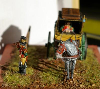 la malle poste 28mm westfalia miniature Malle_16