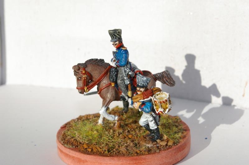 artillerie prusienne !28mm calpe miniature!! Malle_19