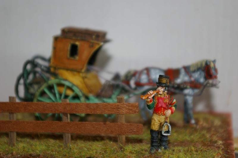 la malle poste 28mm westfalia miniature Malle_22