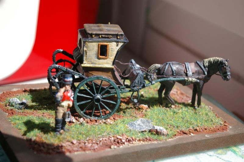 malle poste ,postillon westfalia 28mm Malle_27
