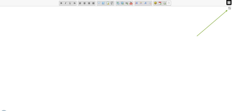 Modificar tema, atualizações e tema Developers para fóruns PunBB + JavaScript de bônus! 010