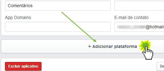 (#452) Problemas de conexão com a função do Facebook Connect 02pass10