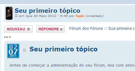 bottom - Imagem mais nome do topico Result11