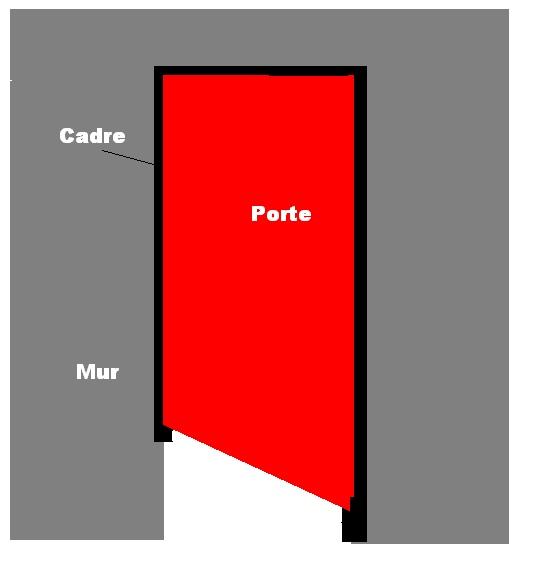 Mise en place porte de placard Untitl10
