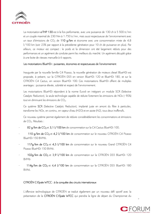[SALON] Genève 2014 - Page 3 1110