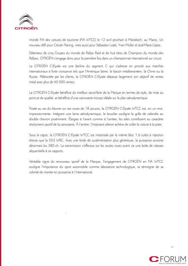[SALON] Genève 2014 - Page 3 212
