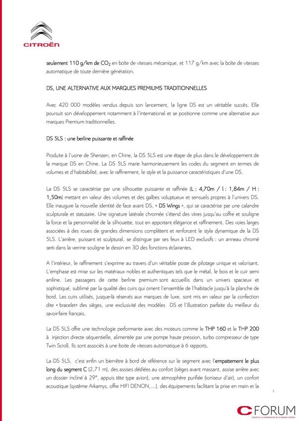 [SALON] Genève 2014 - Page 3 711