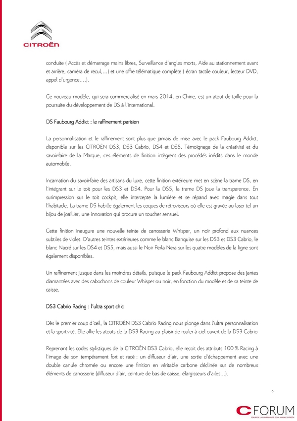 [SALON] Genève 2014 - Page 3 811