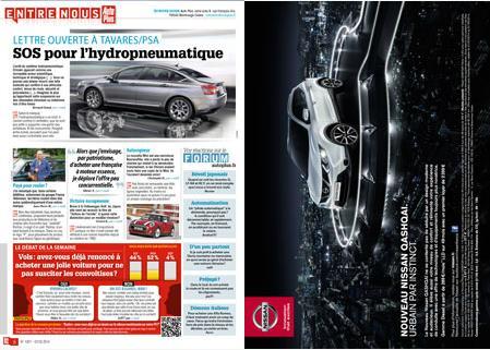 [OFFICIEL] Abandon de la technologie hydraulique  - Page 21 Screen48