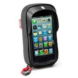 support Iphone  40903g10