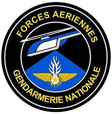 [FAGN] Forces Aériennes de la Gendarmerie Nationale 220px-11