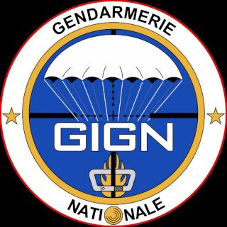 [GIGN] Groupe d'Intervention de la Gendarmerie Nationale 780px-13