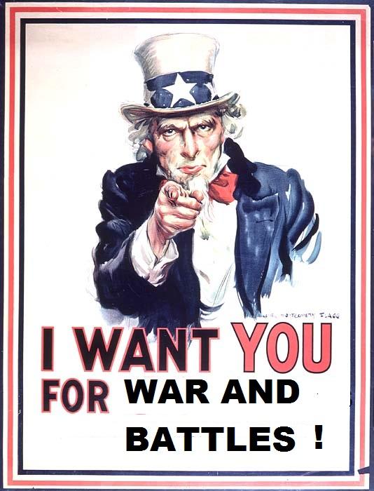 War and Battles recherche des playtesteurs Tlc00910