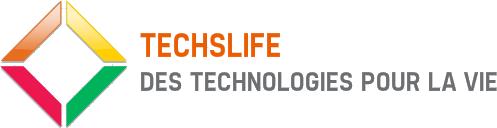 TechsLife Logo_t10