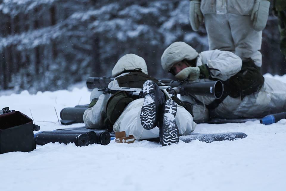 Swedish Armed Forces/Försvarsmakten - Page 13 00a13