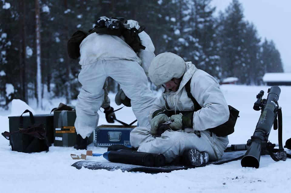 Swedish Armed Forces/Försvarsmakten - Page 13 00b112