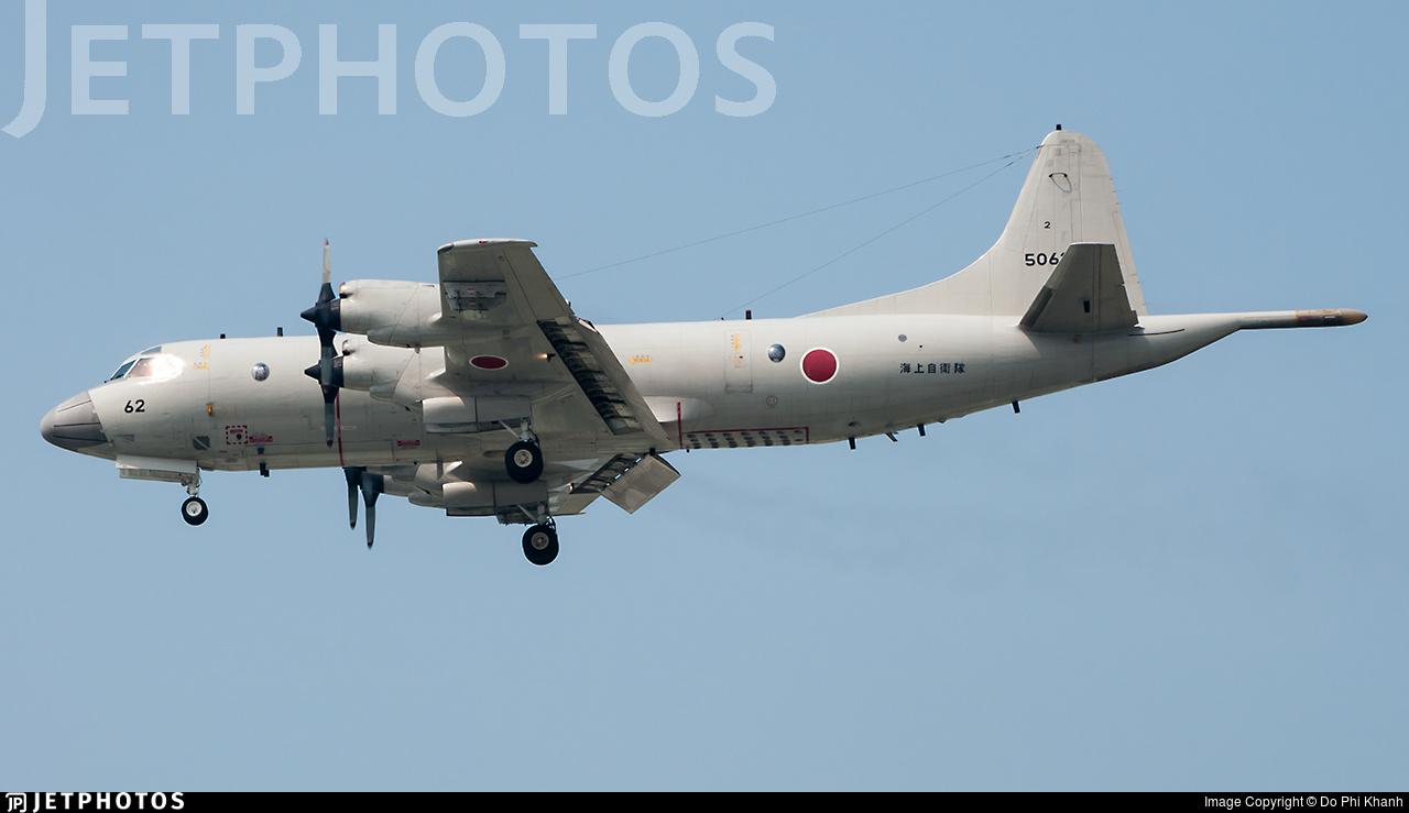Armée Japonaise/Japan Self-Defense Forces - Page 28 00b119