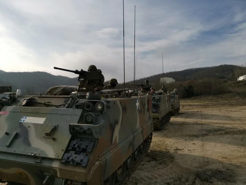 Forces armées grecques/Hellenic Armed Forces - Page 29 00b1314