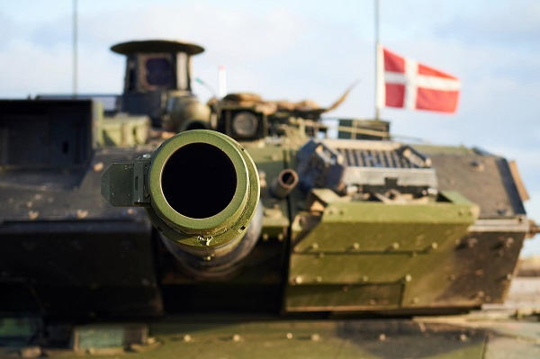 Armée danoise/Danish Defence(Forsvaret) - Page 12 00b1315