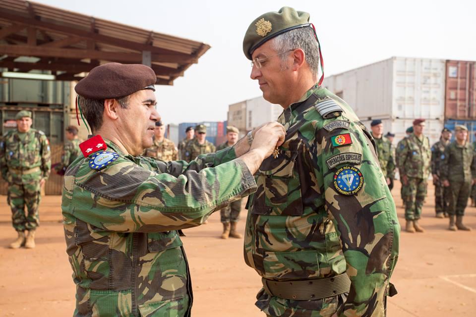 Intervention militaire en Centrafrique - Opération Sangaris - Page 40 00b1617