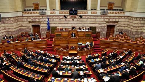 actualité européenne : Economie, politique, diplomatie... - Page 25 00b17