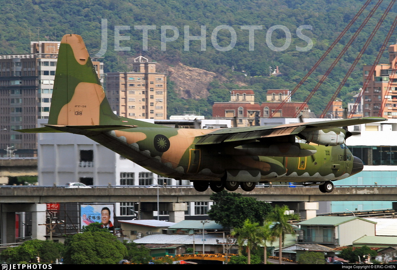 Armée Taiwanaise / Republic of China Armed Forces(ROCAF) - Page 18 00b221
