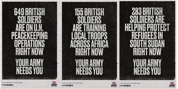 Armée Britannique/British Armed Forces - Page 13 00b24