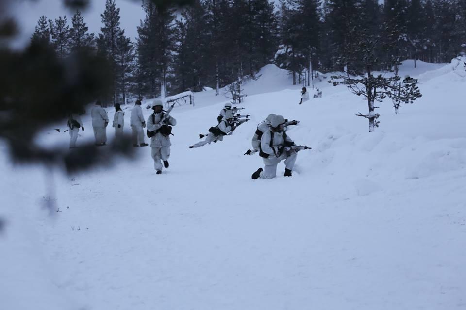 Swedish Armed Forces/Försvarsmakten - Page 13 00b412