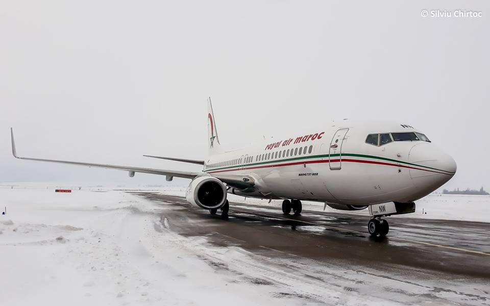Royal Air Maroc - Page 23 00b420