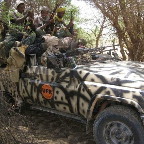 le Sahel zone de non-droit - Page 27 00b438