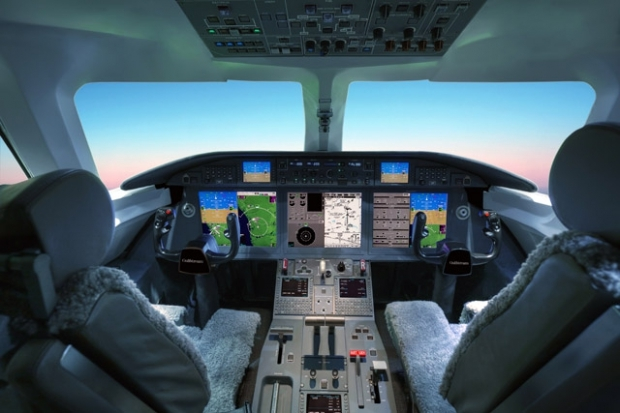 Actualités Aéronautique et Spatiale - Page 30 00b512